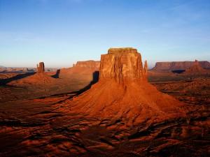 Image Désert desert-300x225